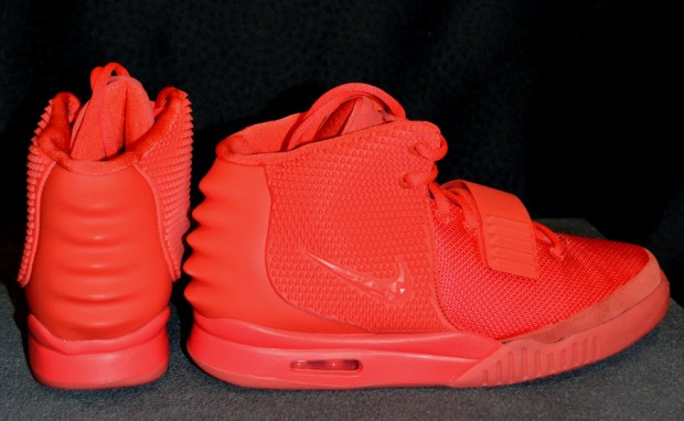 nike air yeezy 2 red october lead 620x382
