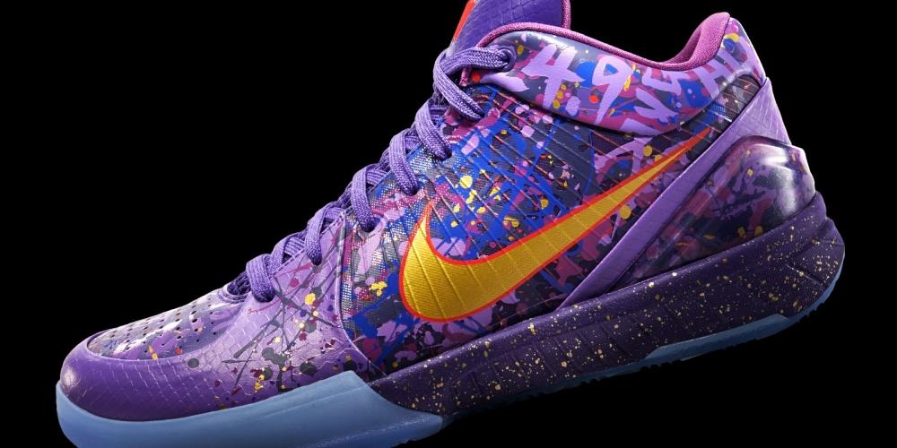 Nike-Kobe-Prelude-Pack-IV-2