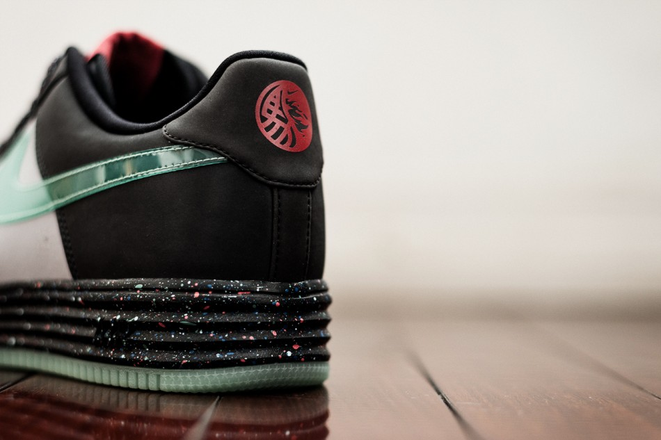 nike lunar force 1 year of the horse 5