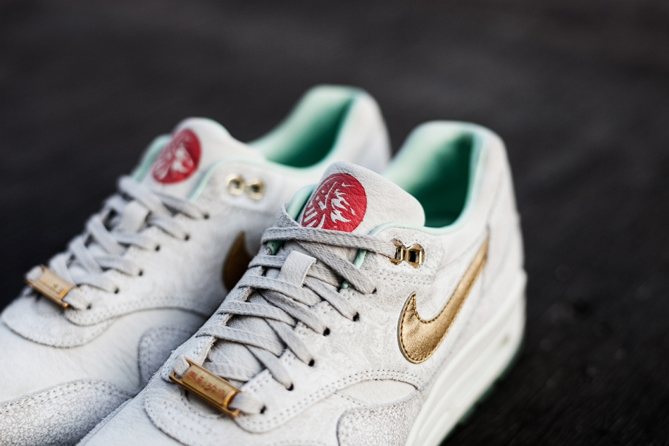 nike wmns air max 1 year of the horse 4