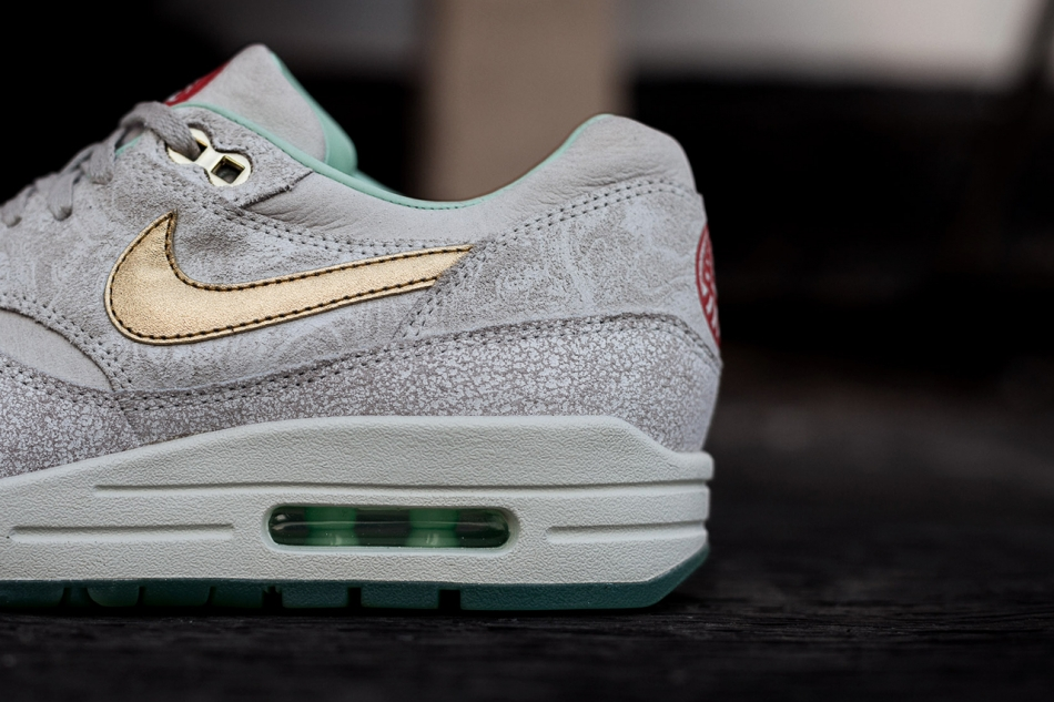 nike wmns air max 1 year of the horse 6
