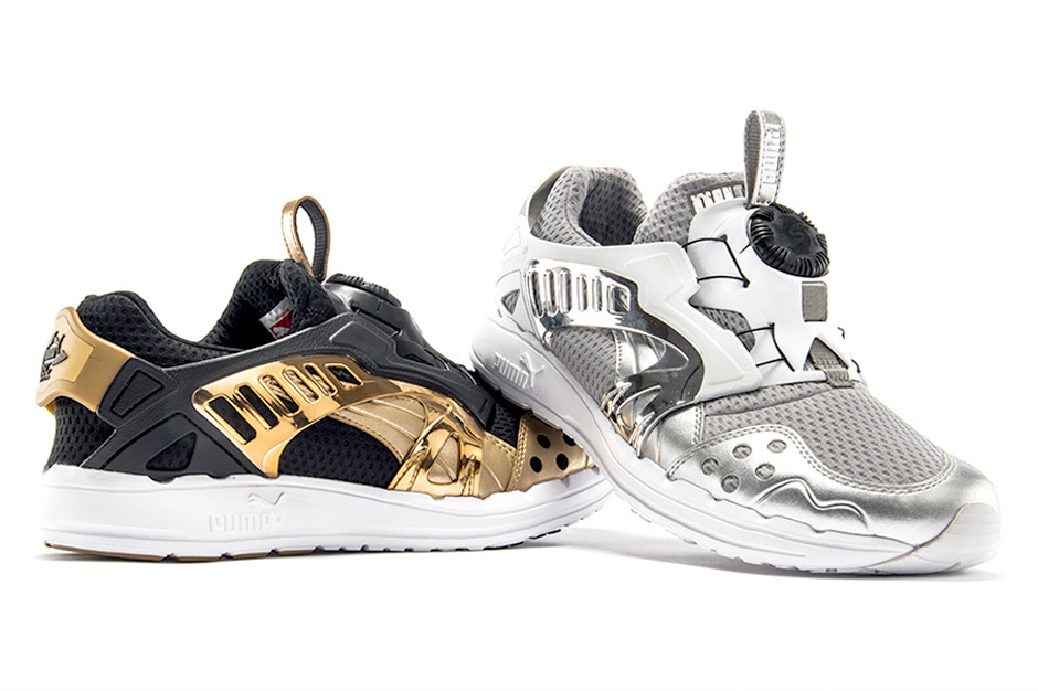 puma disc blaze new years eve pack 1