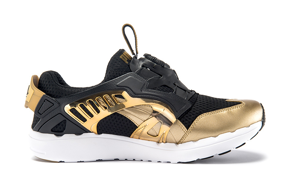 puma disc blaze new years eve pack 3