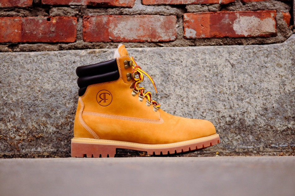 ronnie fieg timberland 6 inch 40 below boots 01 960x637