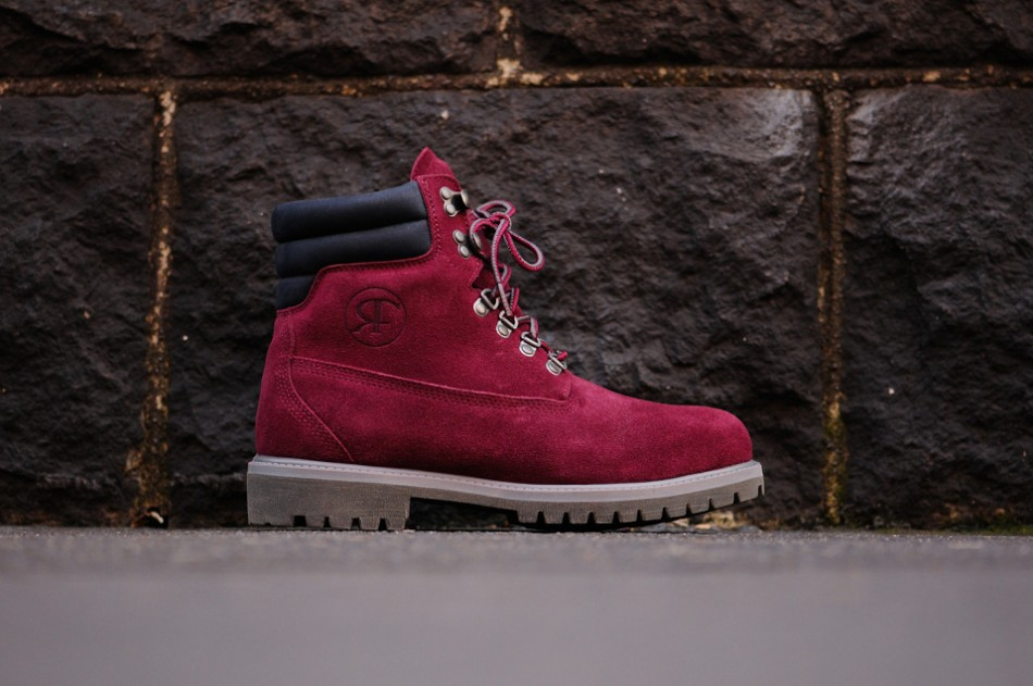 ronnie fieg timberland 6 inch 40 below boots 02 960x637