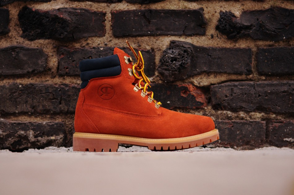 ronnie fieg timberland 6 inch 40 below boots 03 960x637