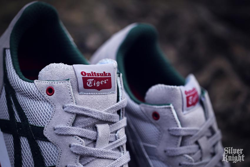 tgwo onitsuka tiger silver knight details 01