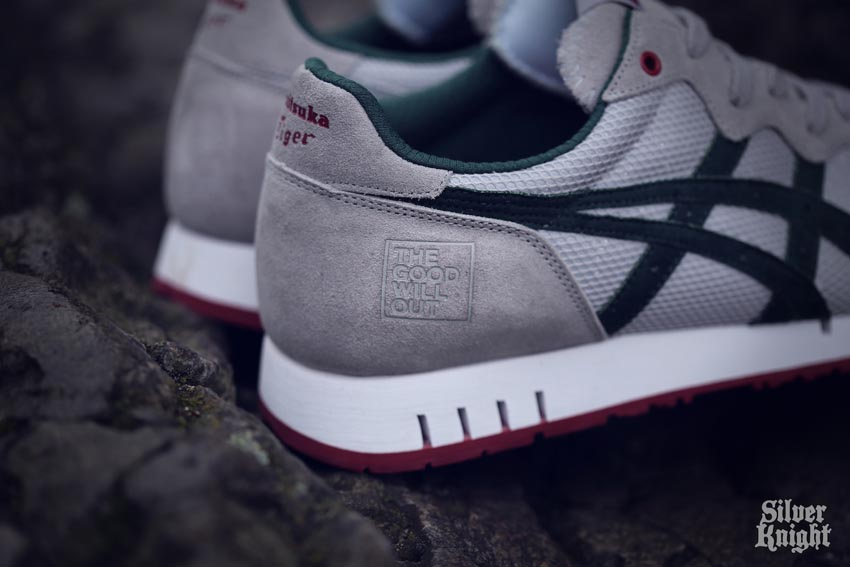 tgwo onitsuka tiger silver knight details 03
