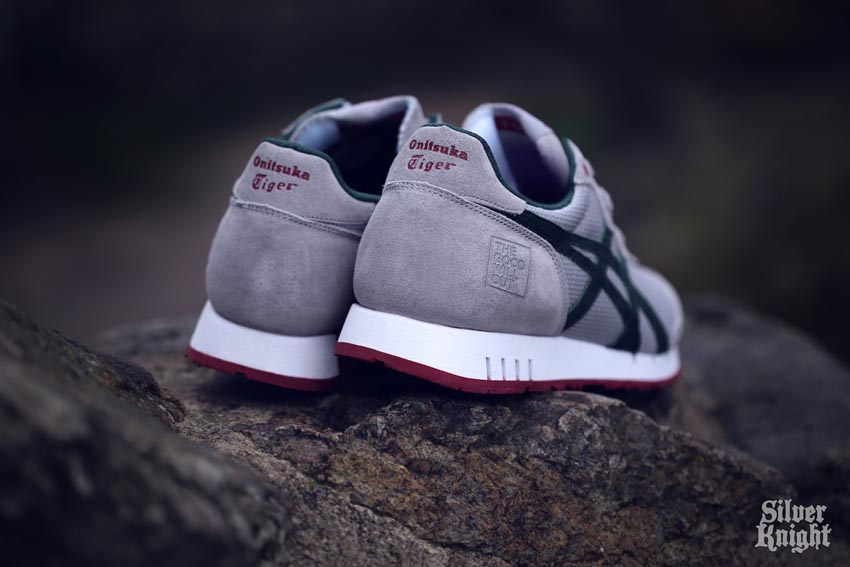 tgwo onitsuka tiger silver knight details 04