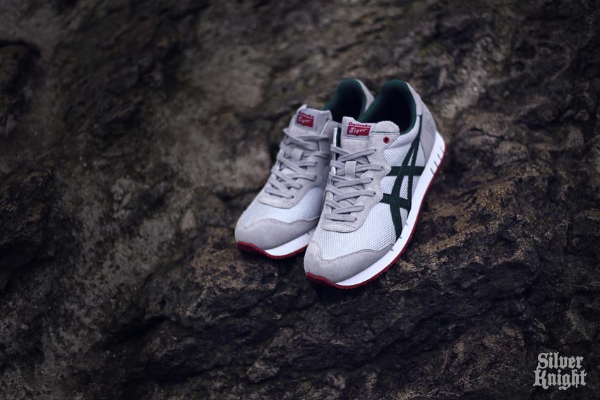 tgwo onitsuka tiger silver knight off feet 06