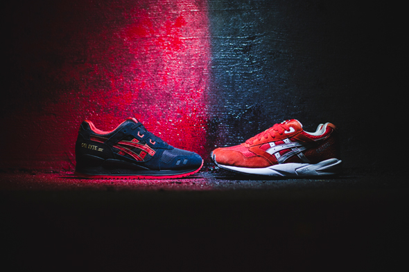 Asics-Lovers-and-Haters-Pack-1