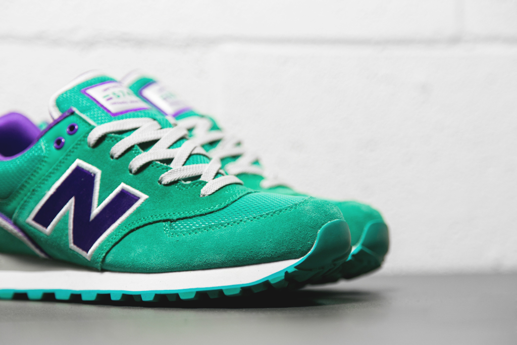 New Balance 574 Stadium Jacket Pack 11