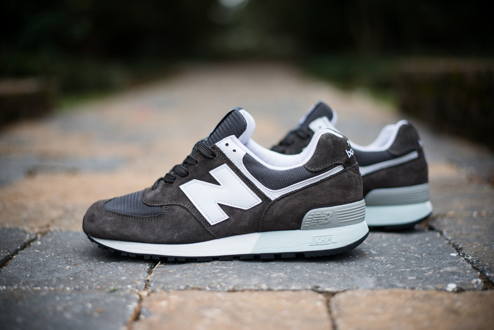 New-Balance-576-Charcoal-Suede-Pack-1
