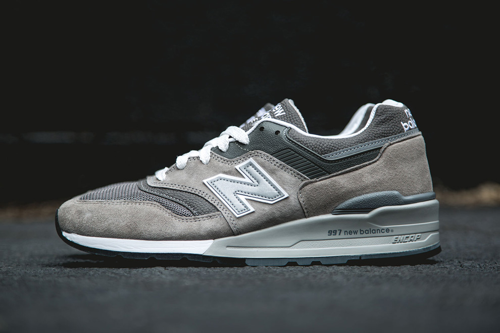 New-Balance-997-Grey-1