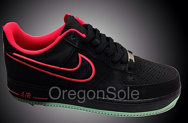 "Nike Air Force 1 Low - ""Yeezy"""