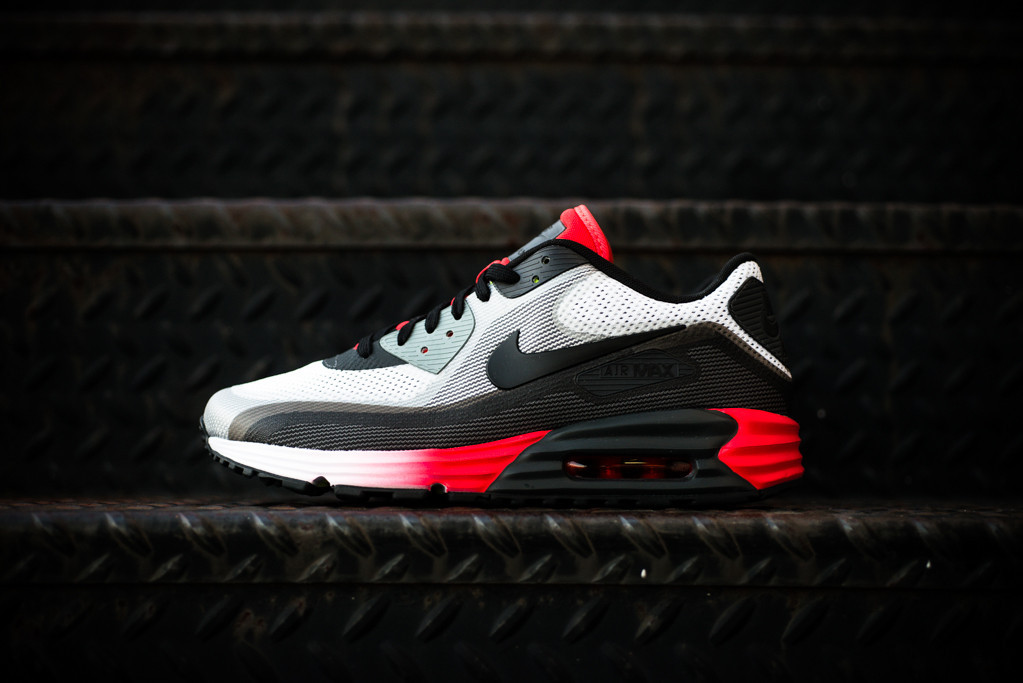 Nike-Air-Max-Lunar90-Black-Anthracite-1
