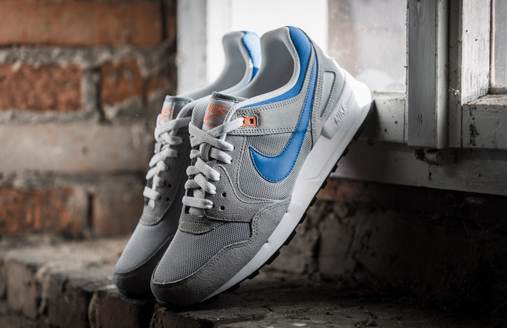 Nike-Air-Pegasus-89-Grey-Photo-Blue-Atomic-Orange-3