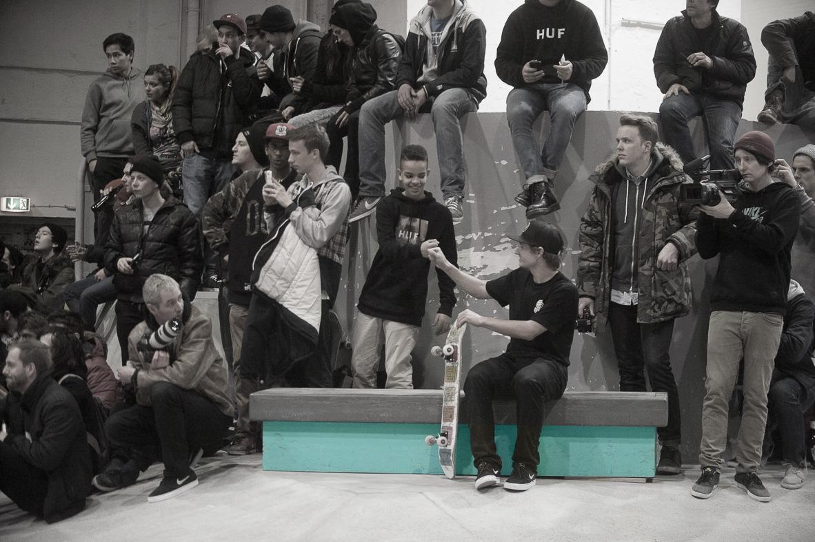 Nike SB Shelter Berlin 11