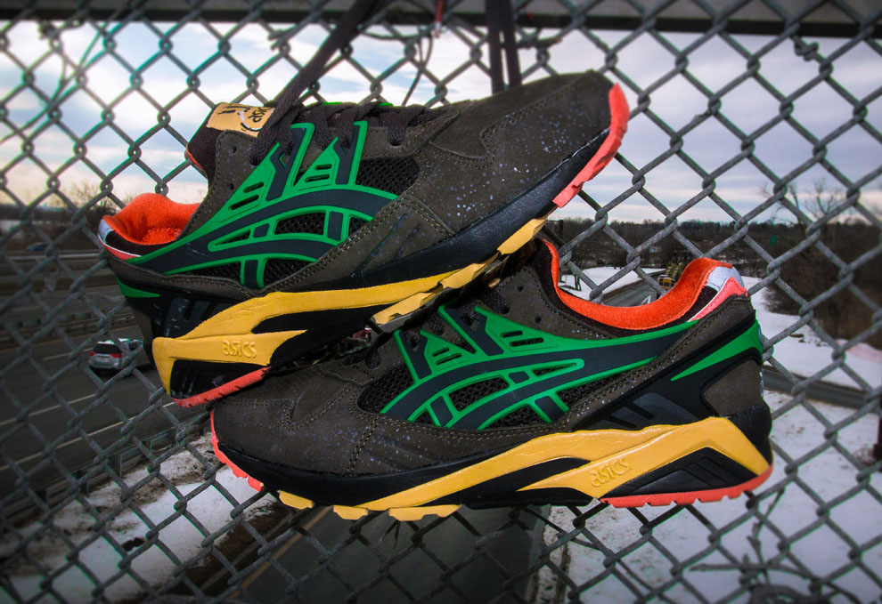 Packer-Shoes-x-Asics-GEL-Kayano-Trainer-1