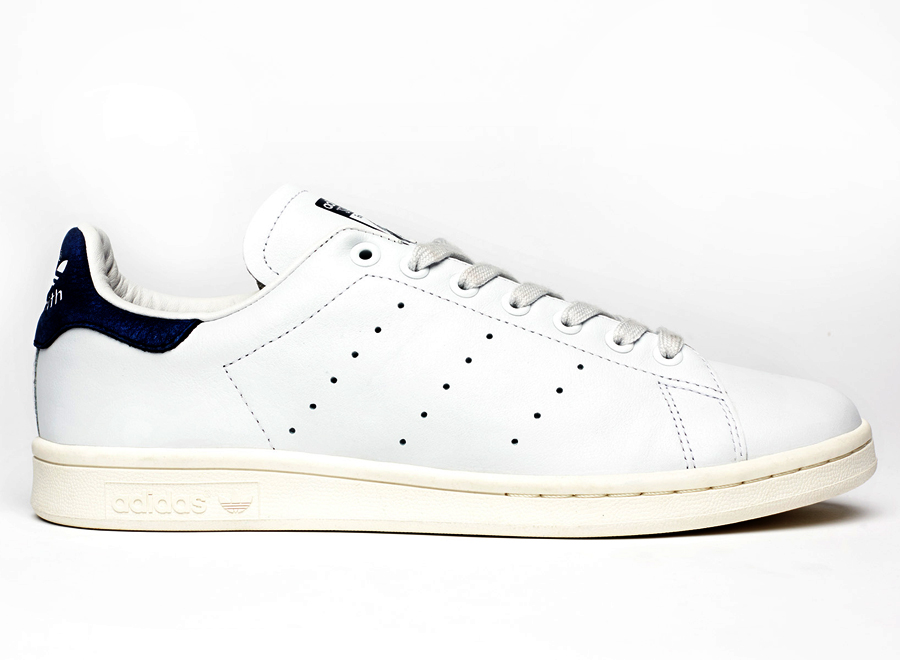 adidas Originals Stan Smith 3