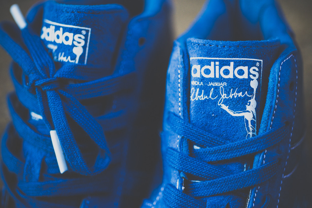 Adidas Jabbar Hi The Blueprint 2
