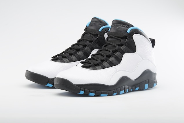 Air-Jordan-10-Retro-Powder-Blue-3