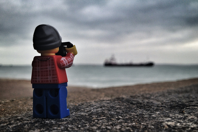 Andrew-Whyte-LEGO-Legography-9