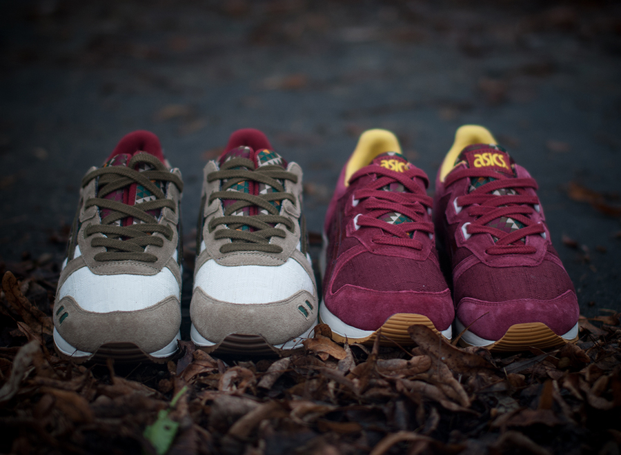 Asics-Gel-Aztec-Pack-1
