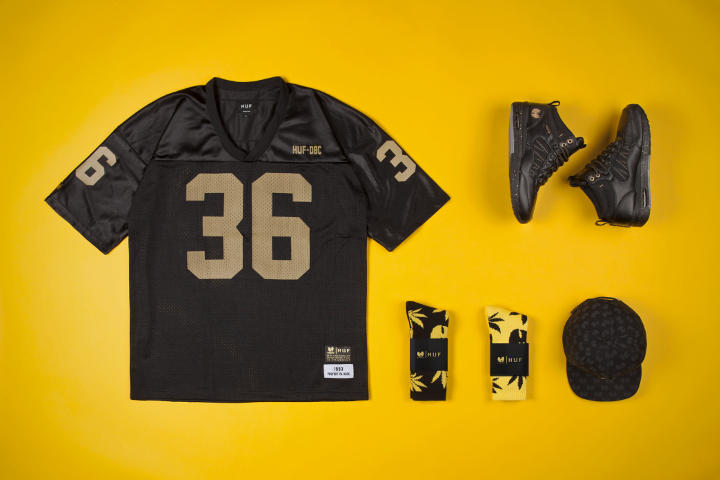 HUF-x-Wu-Tang-Brand-20th-Anniversary-Collection-1