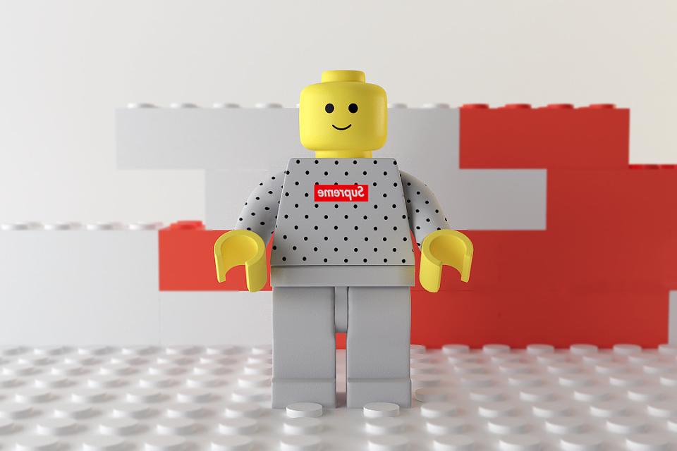 LEGO-Streetwear-Figuren-von-Simeon-Georgiev-1