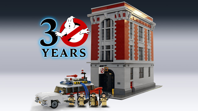 LEGO-x-Ghostbusters-1