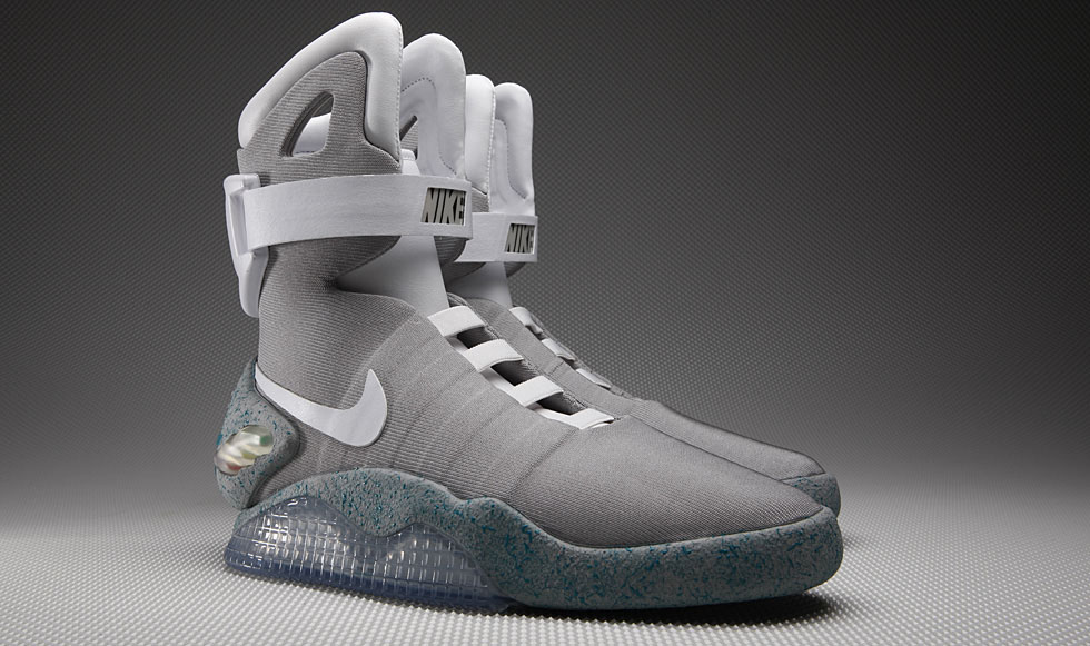 Nike Air Mag 1