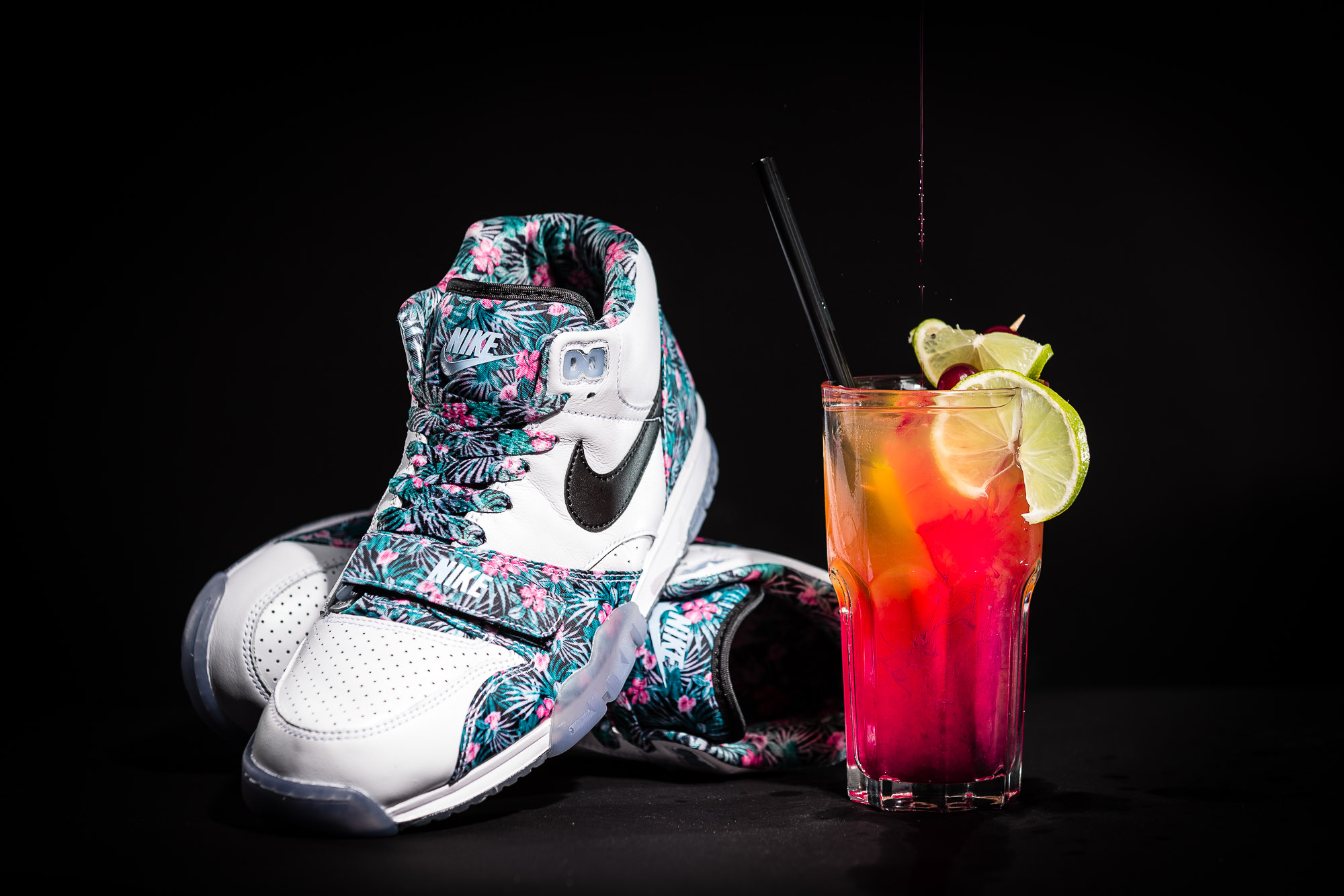 Nike-Air-Trainer-1-MID-PRM-QS-Pro-Bowl-1