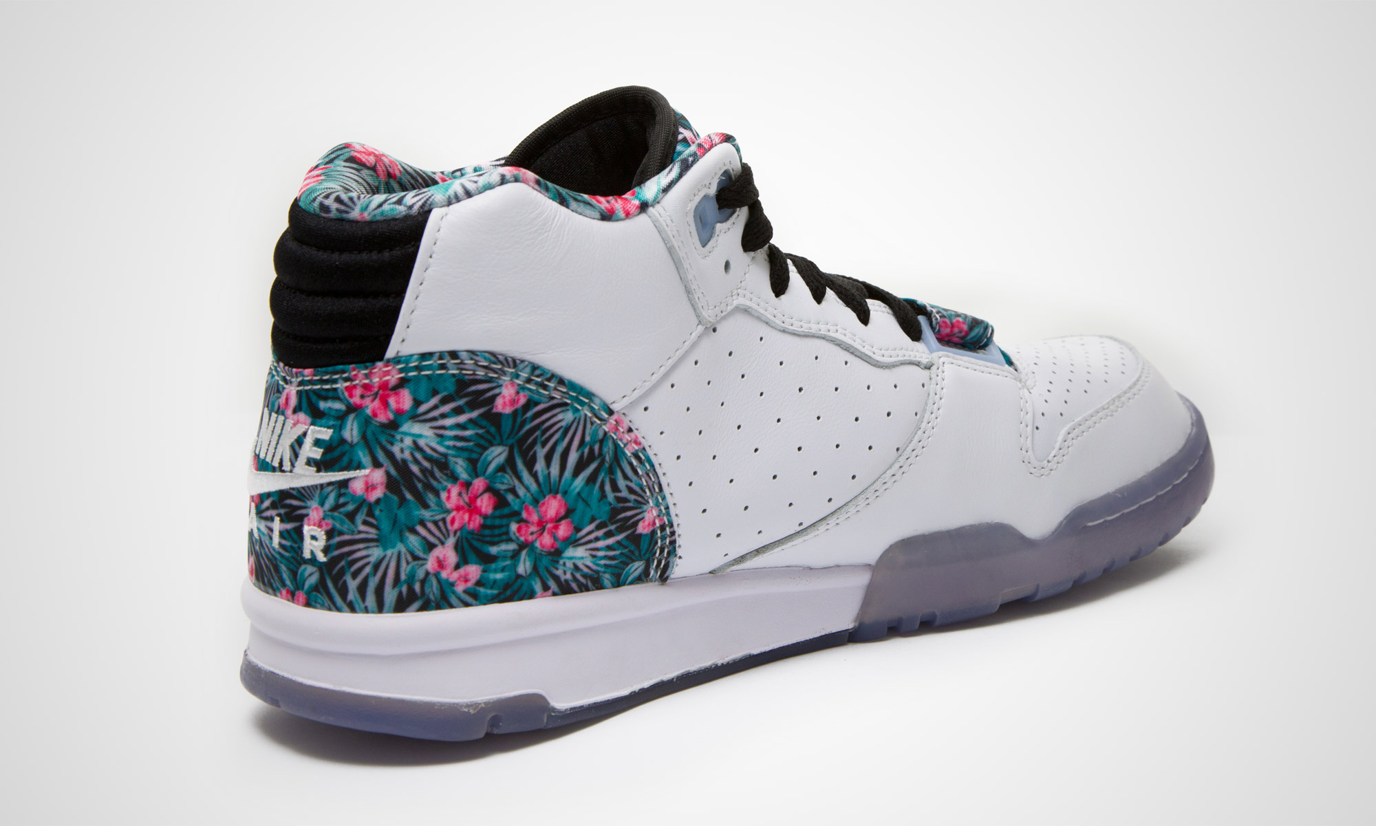 Nike Air Trainer 1 MID PRM QS Pro Bowl 10