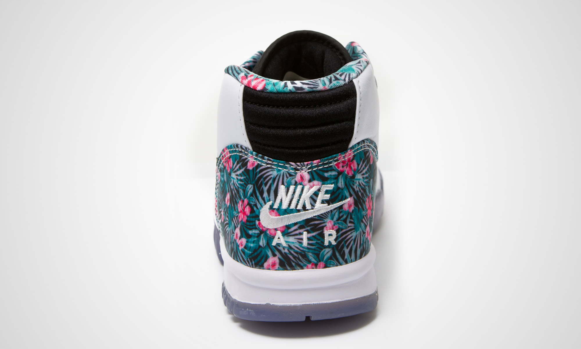 Nike Air Trainer 1 MID PRM QS Pro Bowl 11