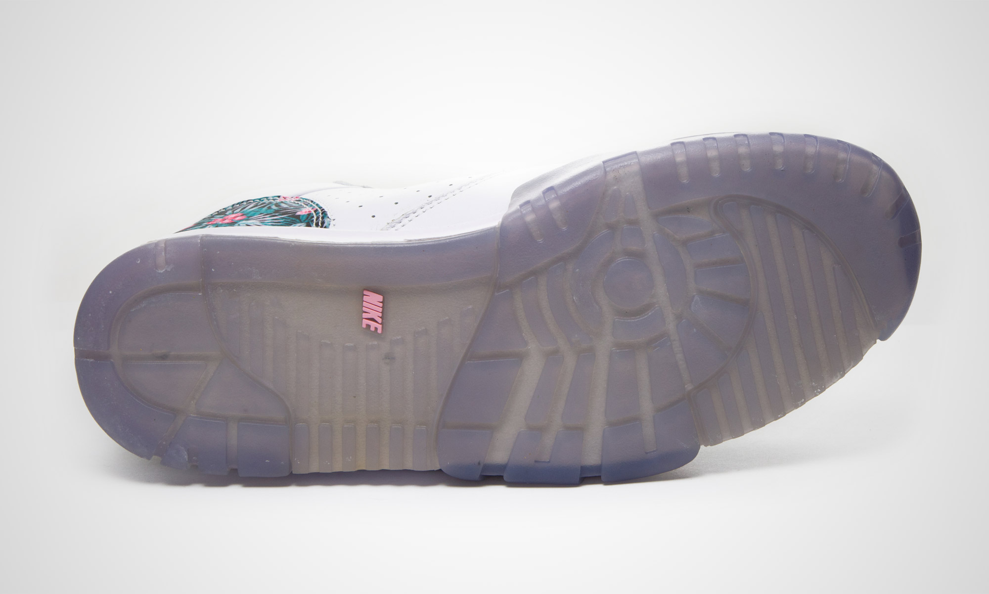 Nike Air Trainer 1 MID PRM QS Pro Bowl 13