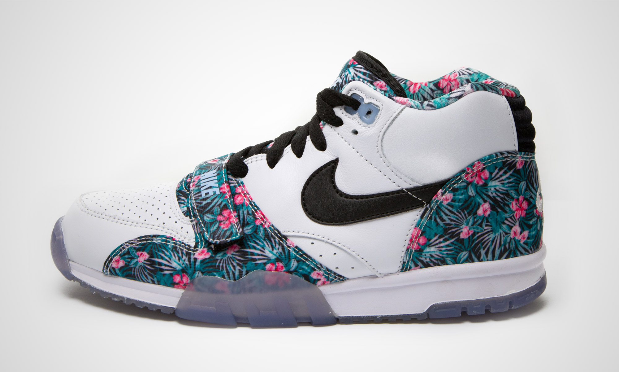 Nike Air Trainer 1 MID PRM QS Pro Bowl 7
