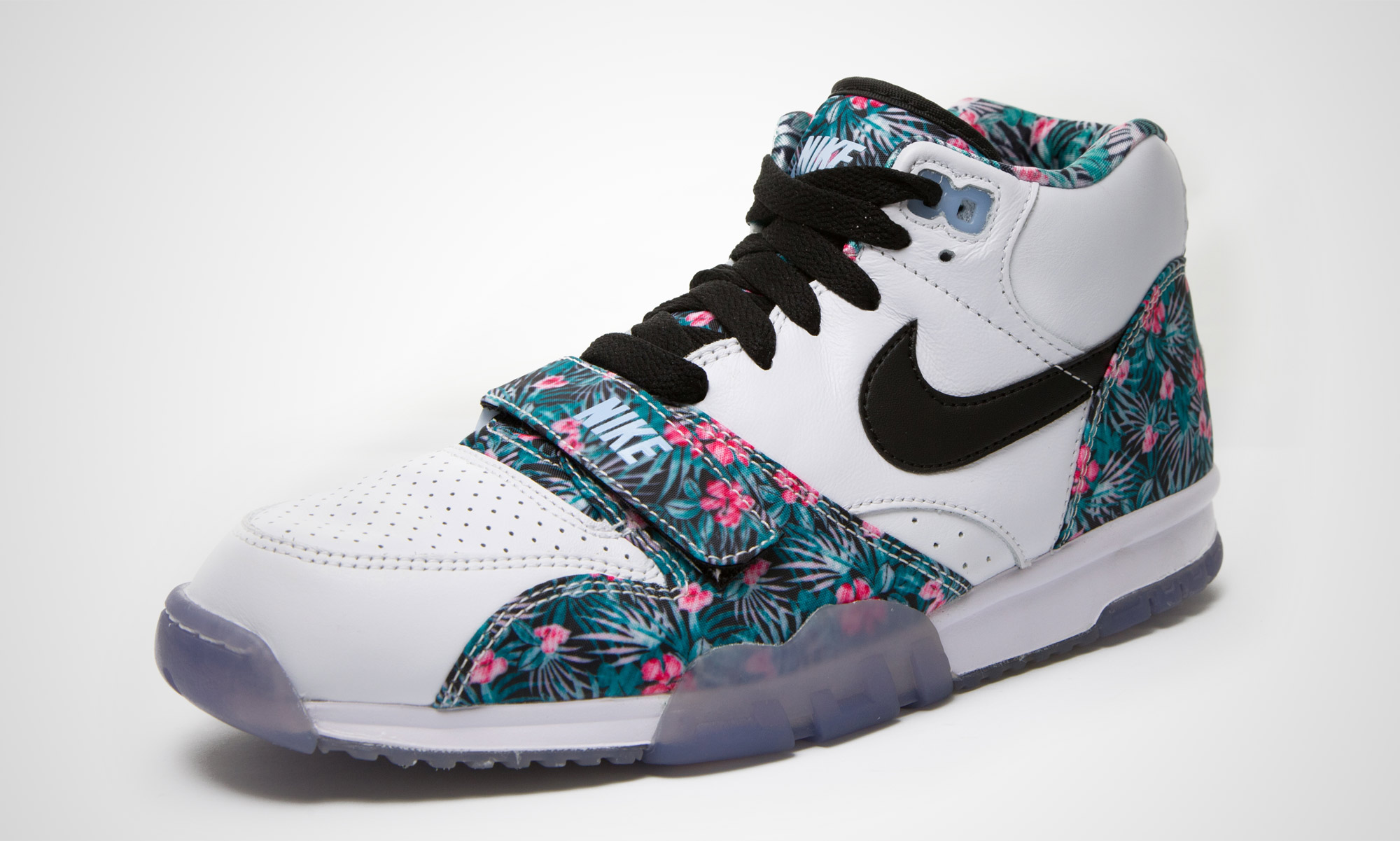 Nike Air Trainer 1 MID PRM QS Pro Bowl 8