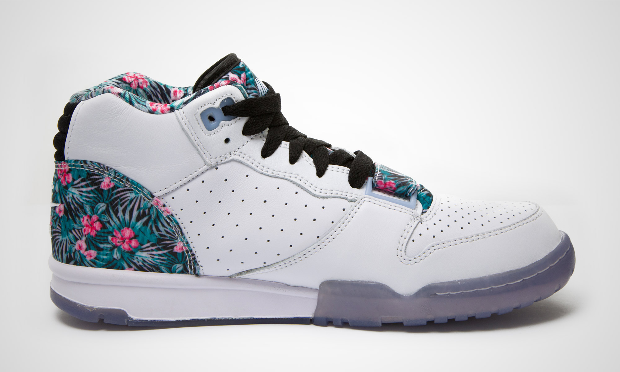 Nike Air Trainer 1 MID PRM QS Pro Bowl 9