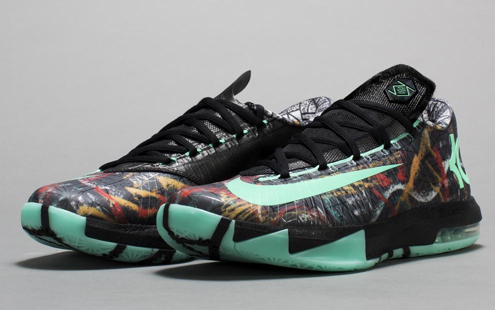 Nike-KD-VI-Illusion-1