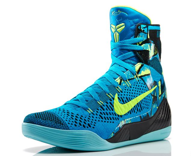 Nike-Kobe-9-Elite-Perspective-1