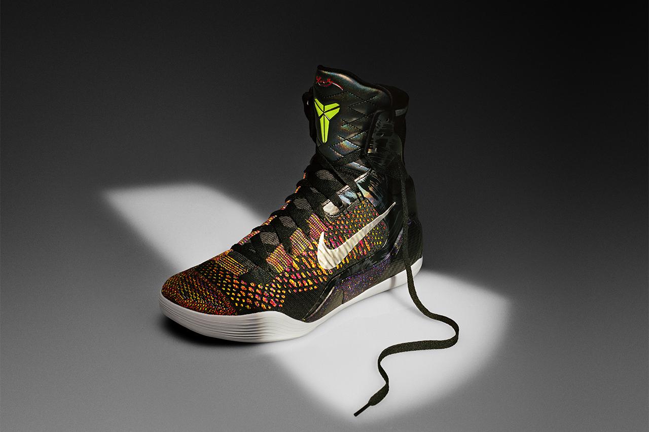 Nike-Kobe-IX-Elite-1