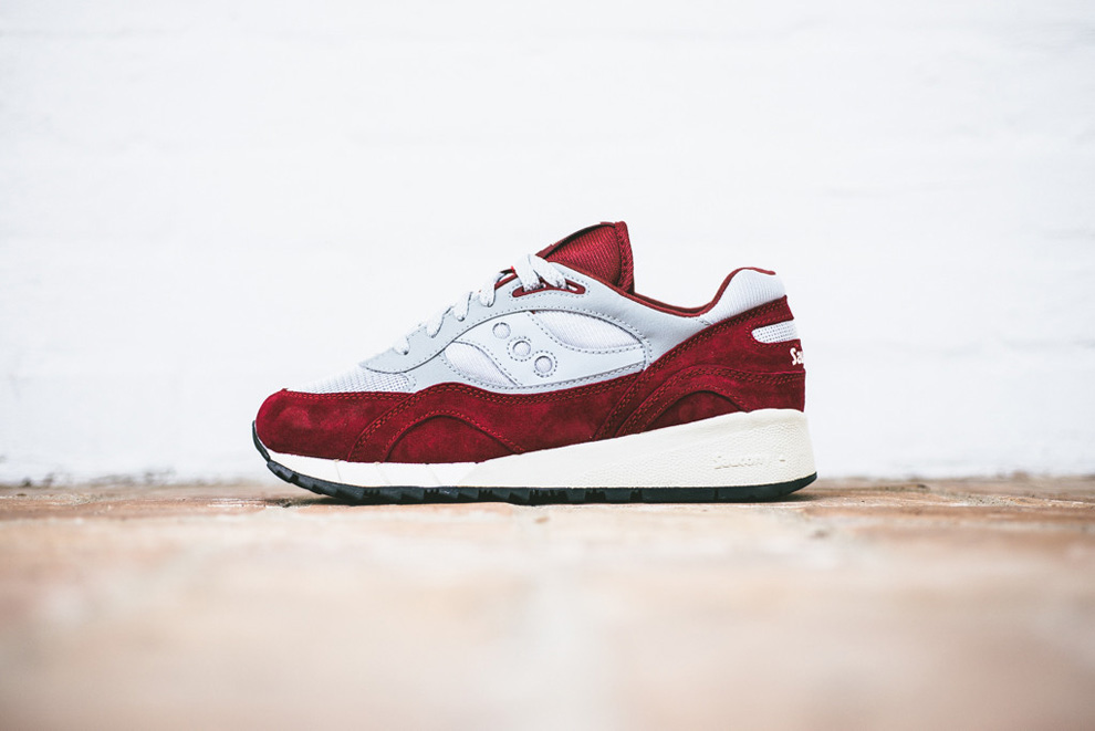 Saucony-Shadow-6000-Grey-Pack-1