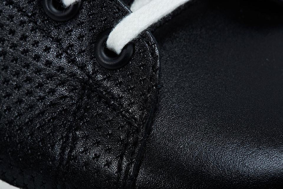 adidas Consortium Stan Smith x mastermind JAPAN 5