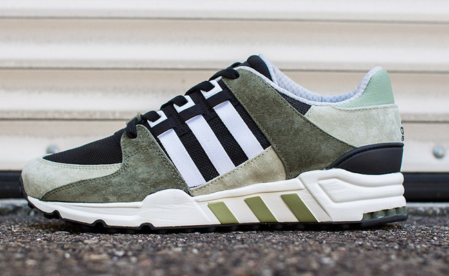 adidas-EQT-Running-Support-93-Green-1