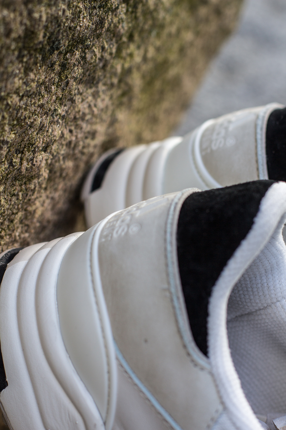 adidas EQT Running Support 93 White Pack 12
