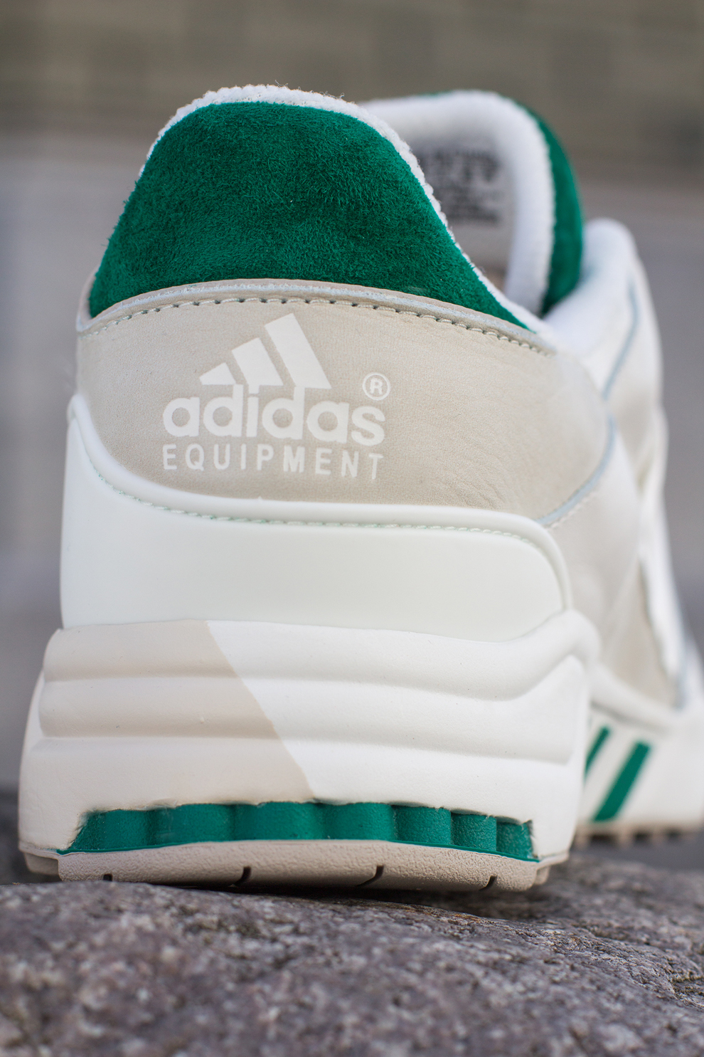 adidas EQT Running Support 93 White Pack 9