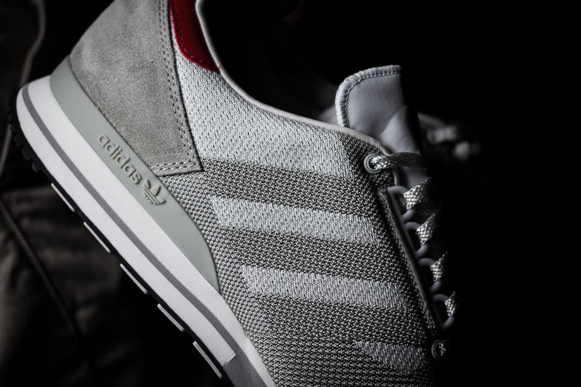 adidas zx500 weave og 1