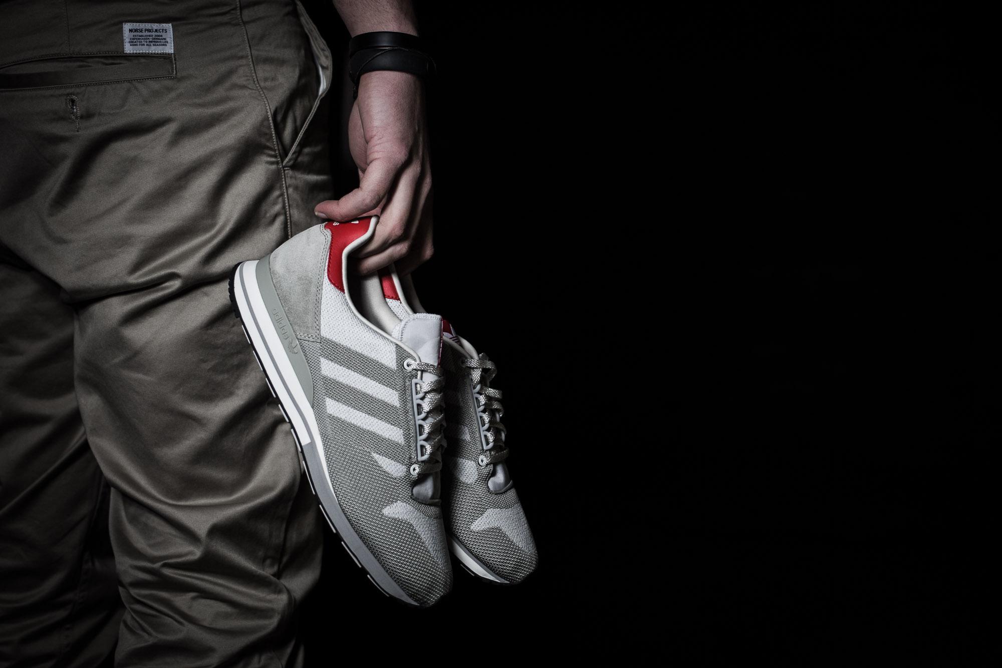 adidas zx500 weave og 2