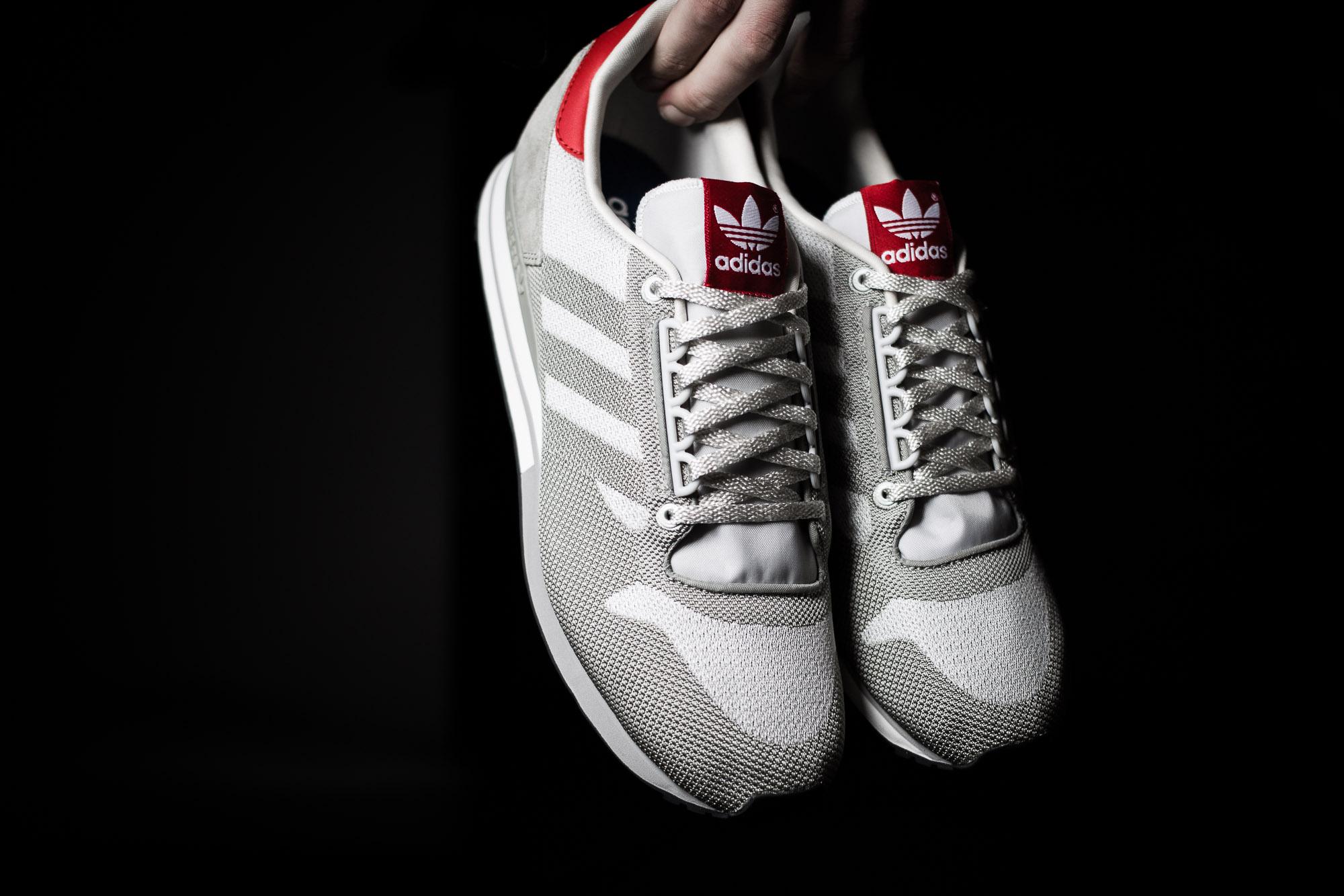 adidas zx500 weave og 3